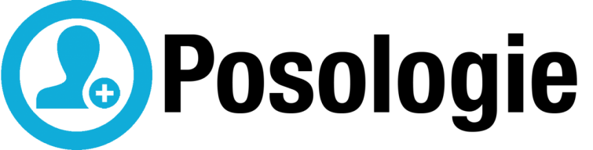 Posologie de la spiruline